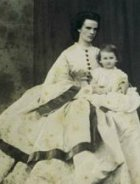Duchess Helene