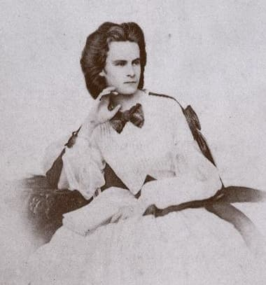 Helene, Princess of Thurn and Taxis