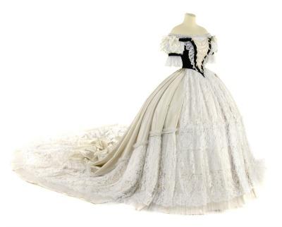 Sisi S Dresses